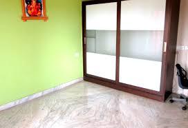 Bhk Laminate Flooring 3 Bhk Penthouse Waterville Whitefield Home Raaga