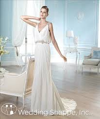 grecian wedding dress forever classic 2012 wedding trends grecian wedding gowns