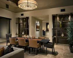 House Beautiful Dining Rooms Marceladickcom - Beautiful dining rooms