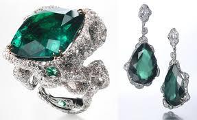 jewellery designers 11 jewellery designers china taiwan