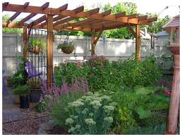 Arbor Ideas Backyard Wood Grape Arbor Plans Backyard Pinterest Wood Arbor