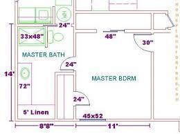 master bedroom floorplans master bedroom suite plans 51 images master suite mastersuite