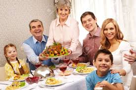 images of thanksgiving food thanksgiving dinner stock photos u0026 pictures royalty free