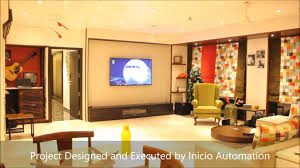home automation lighting design mood lighting u0026 motorized blinds home automation ipad based