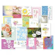 all occasion cards mega all occasion greeting cards value pack current catalog