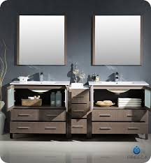 84 Inch Bathroom Vanities by Bathroom Vanities Buy Bathroom Vanity Furniture U0026 Cabinets Rgm