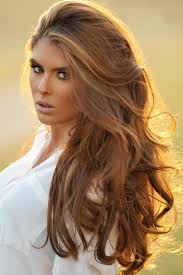 light mahogany brown hair color with what hairstyle light golden brown hair color ideas natural hair care next color