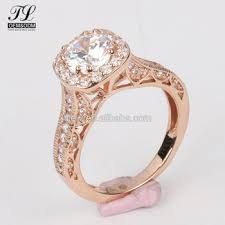 online rings images 2018 online shop 24k gold dubai wedding rings jewelry gold rings jpg