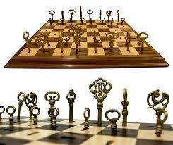 chess set designs 15 creative and unusual chess set designs design swan