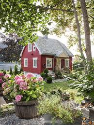 Pictures Of Cottage Homes 1535 Best Images About Homes On Pinterest House Plans Small