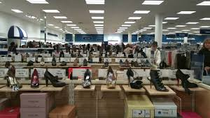 ugg boots sale marshalls boots fashion pic boots at marshalls