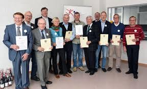 Sgk Bad Homburg Galerien Wir Sportkreis Hochtaunus