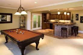 Bedroom  Engaging Basement Family Rooms And Basements Room Layout - Family room layout