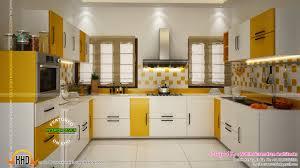 Hettich Kitchen Designs by South Indian Modular Kitchen Photos