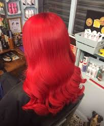 loreal hair color chart ginger the 25 best red hair loreal ideas on pinterest red hair dye