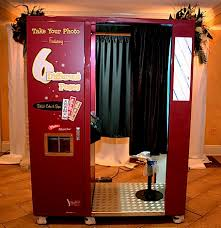 Digital Photo Booth Rates The Happy Photobooth