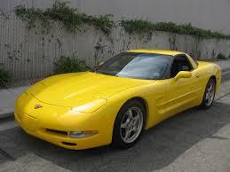 2004 chevy corvette 2004 chevy corvette coupe sold 2004 chevy corvette coupe