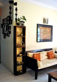 indian home interiors pictures low budget interior design ideas for small indian homes best 25 indian home