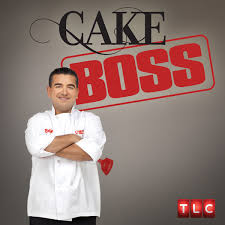 watch cake boss episodes season 5 tvguide com