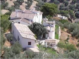chambre d hote andalousie location vacances andalousie piscine privée b b chambre d hôtes
