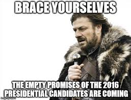 Election Memes - us presidential election 2016 in 50 memes true patriot