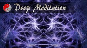 morning music to clear negative energy deep meditation music for