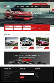 lexus used spares south africa 16 best car dealers web design images on pinterest car dealers
