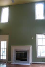 painting contractor durham nc u2013 brushupnc com