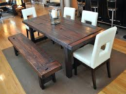 Popular Dining Tables Pool Kitchen Table Combo Bullyfreeworld