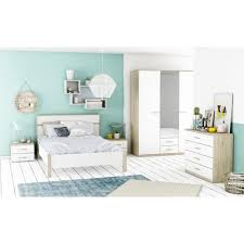 cdiscount chambre chambre complète achat vente chambre complète pas cher cdiscount