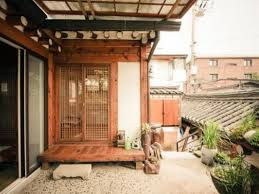 best price on bukchonmaru hanok guesthouse in seoul reviews