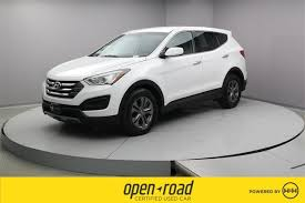 New And Used Cars Certified by New And Used Hyundai Santa Fe For Sale In Omaha Ne U S News