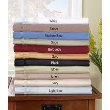 1000 Thread Count Comforter Sets Bedroom Cozy 1000 Thread Count Sheets For Bedroom Accessories