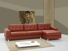 modeles de canapes salon canapé moderne 75 modèles pour un salon tendance à canape cuir