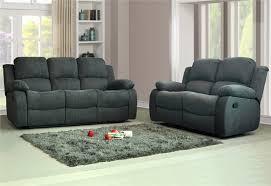 Reclining Sofa Uk by We Sell Any Sofas Crushed Velvet Leather Fabric U0026 Corner