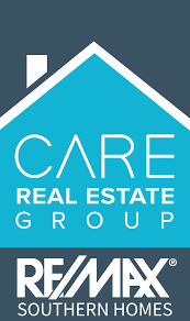 find your dream home the care group