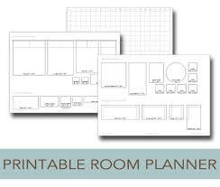 Bedroom Design Planner Home Interior Design - Bedroom design planner