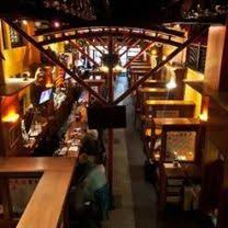 mustang restaurants mustang harry s restaurant york ny opentable
