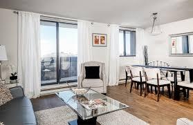 chambre a louer 15 ottawa appartement 2 chambres à louer à lincoln park tower