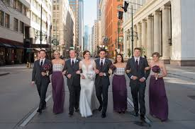 Denver Wedding Photographers Soiled Dove Underground Wedding In The Lowry Part Of Denver Co