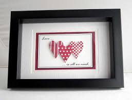 home interiors and gifts framed art sixprit decorps
