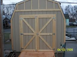 shed plans with porch door design shed door designs in demand of plans fast outline on