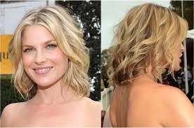 midi haircut latest shoulder length hairstyles for women 2018 2019