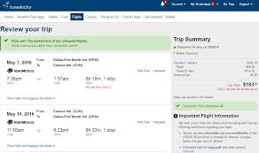 cheap flights dallas to cancun 184 r t aeromexico