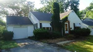 Clinton Houses Clinton Missouri Mo Fsbo Homes For Sale Clinton By Owner Fsbo