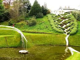 the world u0027s five most beautiful gardens