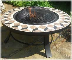 Firepits Co Uk Table Pit Braziers Baskets Copper Firepits Buy