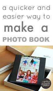best photo albums online make a photo book online a quicker and easier way easy books