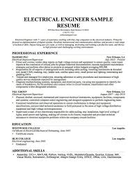 completely free resume builder template for best free home design