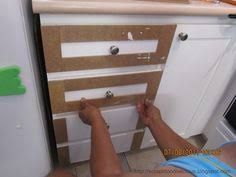 cabinet style water heater kitchen mini reno the cabinets diy cabinets shaker style and